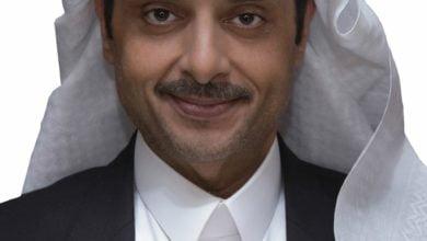 صورة د.محمد بن أحمد الغامدي،مندوب المملكة الدائم لدى منظمة الأغذية والزراعة للأمم المتحدة الفاو FAO
