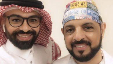 صورة د.عبدالحميد سفر الغامدي.استشاري الجراحة العامة، وجراحة المناظير والسمنة،من أفضل الأطباء في تكميم المعدة