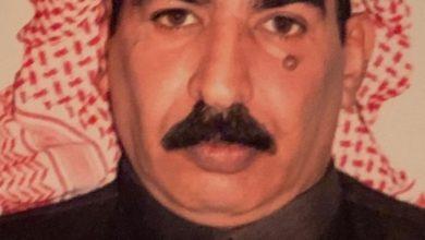 صورة قصة مؤثرة.. أحمد مساعد الغامدي دخل مكتب رفيق دربه المتوفى فأصيب بنوبة قلبية وتوفي