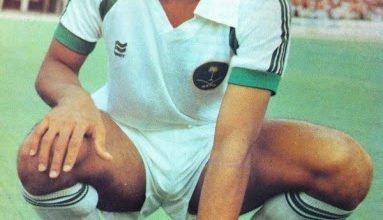 صورة الخلوق.محمد عبد الجواد لاعب الأهلي والمنتخب السعودي.مدربا لنادي برازيلي ويحاضر لـ 84 مدربا بلغتهم البرازيلية