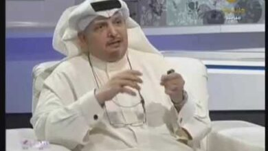 صورة د.هاني بن عبد الله الغامدي. محلل نفسي واجتماعي.مؤسس وأول عميد لكليات البترجي الطبية.