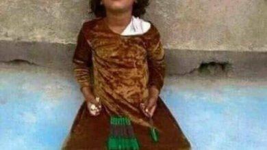صورة غلب النعاس عيونها العسلية. للكاتب عمرو الفقي – – وأقول يافقي – – أبكيتنا