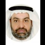صورة أ.د.أحمد محمد ال مسفر الغامدي.مدير المدرسة السعودية ببرنجهام- لندن
