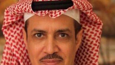 صورة رفحاء تودع فقيدها الإعلامي صالح الشيحي. يرحمه الله..مقال بعكاظ