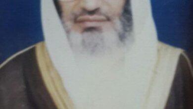 صورة أ.محمد بن سعيد بن حافظ آل حافظ الغامدي. الأول على مستوى المملكة بالثانوية. وبكالريوس بالفيزياء من فرنسا.يرحمه الله