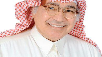 صورة علي الغامدي.. سعودي مر من هنا ! للكاتب الكبير.فؤاد مصطفى عزب..فن الوصف.
