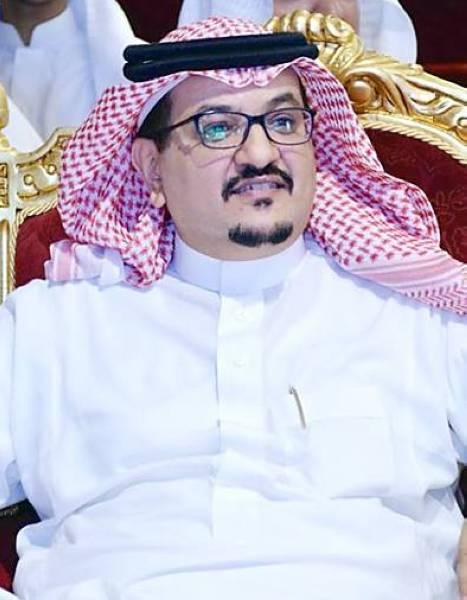 مدارس شرق جدة تتفوق في العلوم والرياضيات - أخبار السعودية | صحيفة عكاظ