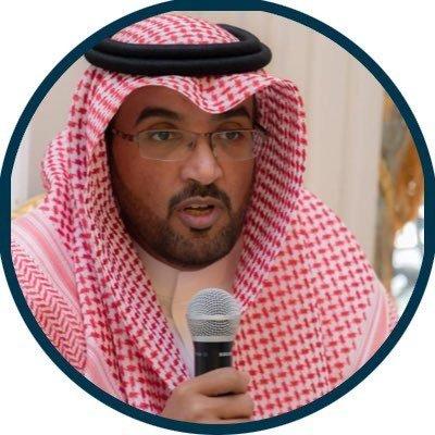 محمد آل سحيم (@m_suhaim) | Twitter