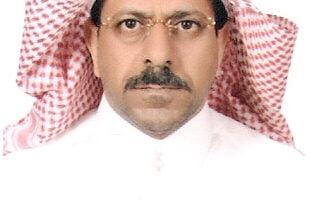 صورة بروفيسور.علي بن حمد زهيد الغامدي.مساعد وكيل جامعة طيبة للدراسات العليا والبحث العلمي.