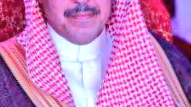 صورة أ.عبدالله بن أحمد آل طاوي الغامدي. العضو الجديد بمجلس الشورى.سيرة مظفرة وخلق كريم