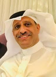 الإعلامي أحمد الغامدي يحتفل بزواج ابنته مساء الغد - صحيفة صدى المواطن  الإلكترونية