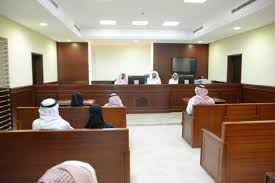 نتيجة بحث الصور عن مجلس القضاء
