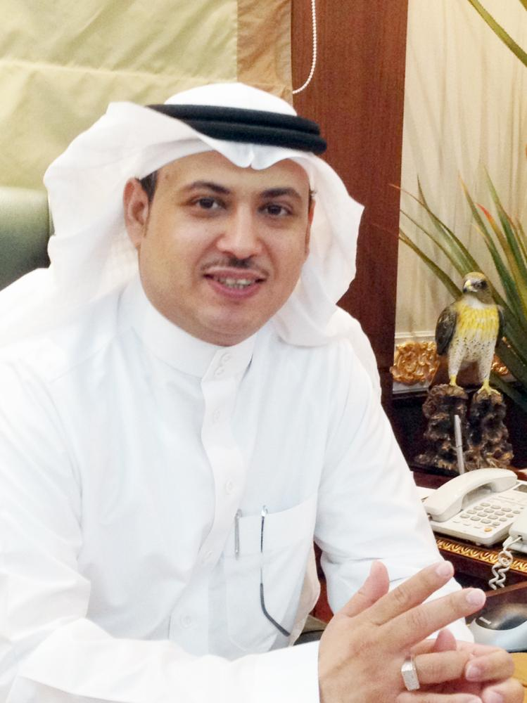 رسائل نصية من «أبشر» تلزم متهربين ومماطلين بمراجعة المحاكم - أخبار السعودية  | صحيفة عكاظ