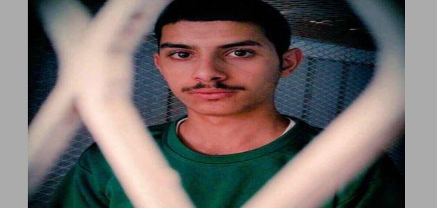 قصة عبد المحسن بن حمود الغامدي