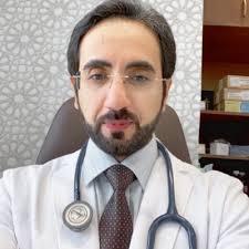 """د/هاني بن سفر الغامدي on Twitter: """"علاج #القلق و #الاكتئاب… """""""