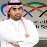 نتيجة بحث الصور عن الكتور عبد الناصر الغامدي