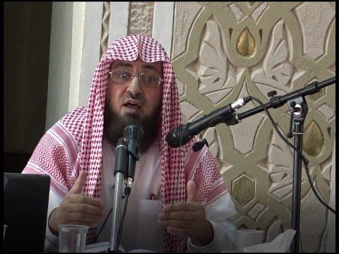نتيجة بحث الصور عن الشيخ ذياب بن سعد آل حمدان الغامدي