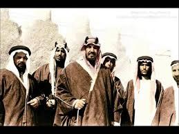 نتيجة بحث الصور عن رد قبيلة غامد على قناة العراقية. واعتذار القناة الرسمي