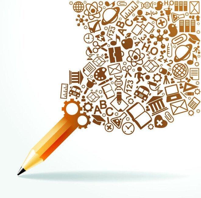 الكلام يقال ليفنى .. و«الكتابة» تُرسم لتبقى | صحيفة الاقتصادية