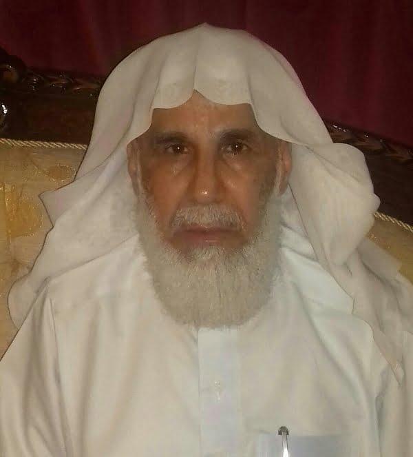 البيرق تنشر سيرة وذكريات الشيخ منصور على هاشم ال هاشم – البيرق