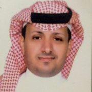 عبدالله صالح القرني, Author at صحيفة أنحاء الإلكترونية