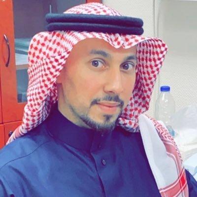 د/احمد علي الغامدي(@Dr_AlghamdiA)さん | Twitter