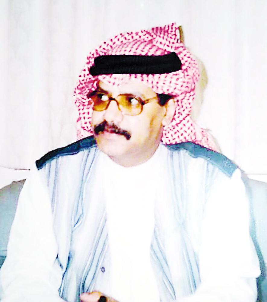 أرملة الثوعي: الاقتران بمثقف يحتاج لصبر وسعة صدر - أخبار السعودية | صحيفة  عكاظ