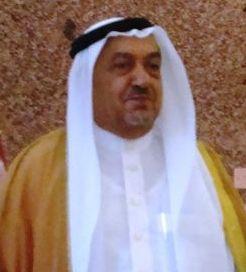 الباحة اليوم شقيقة الشيخ عثمان بن عبدالعزيز بن صقر الى رحمة الله - الباحة  اليوم