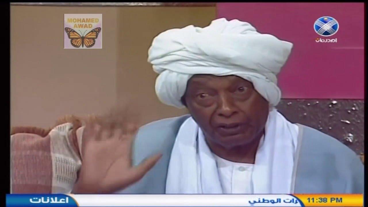 الشاعر سيف الدين الدسوقي - ليه بنهرب من مصيرنا - YouTube