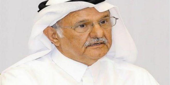 هل يتخلى العرب عن الأردن؟ / د. محمد صالح المسفر – وكالة كنانة نيوز