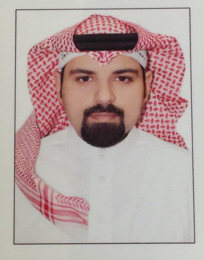 الهيئة السعودية للمحامين - شركة محمد خالد الغامدي وخلود ناصر الغامدي  للمحاماة والاستشارات القانونية