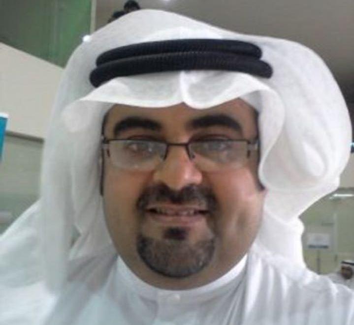 تواصل غامد الثقافي الإجتماعي » والد المحامي الدكتور/ طارق بن حمود الغامدي  إلى رحمة الله