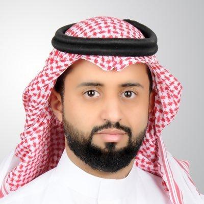 وليد الغامدي (@alghamdiw) | Twitter