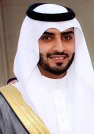 م.عبدالمجيد صالح عبدالله الغامدي.بأمانة مدينة الباحة. – موسوعة أبو ناصر  الغامدي (غامد الهيلا)