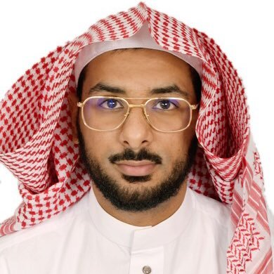 المحامي د.علي الغامدي (@lawyeralighamdi) | Twitter