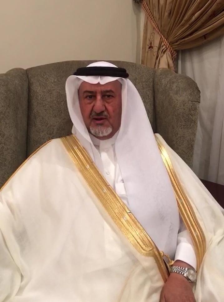شيخ بني كبير يناقش المشاربع المتعثرة.. ويؤكد: أمير الباحة حريص على تنفيذها  - صحيفة رصد نيوز الإلكترونية
