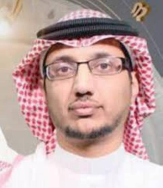 الفقعسي من السجن: لو قامت إصلاحات ولي العهد منذ 20 سنة لما دخلت «الحائر» -  أخبار السعودية   صحيفة عكاظ