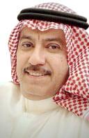 خالد محمد البيتي - أخبار السعودية | صحيفة عكاظ