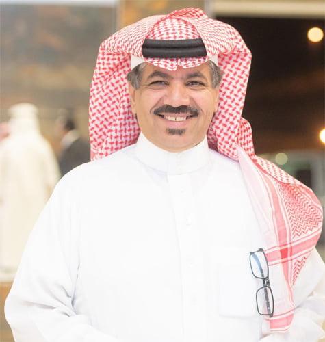 الباحة اليوم محمد سليمان - الباحة اليوم