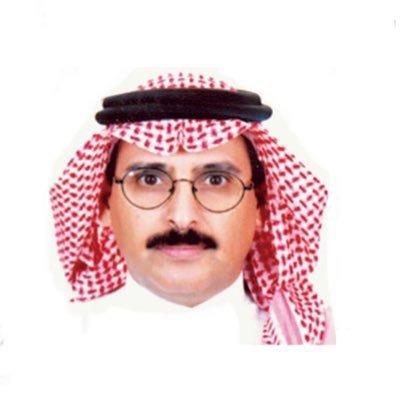 د. سعيد صالح الغامدي Saeed Alghamdy🇸🇦 (@DrSAlghamdy) | Twitter