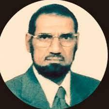 أحمد حيدر الغامدي (@AbuAlfaroog) | Twitter