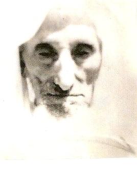 ديوان علي طويش - ساحات وادي العلي