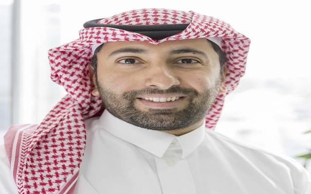 """تعيين """"الغامدي"""" وكيلاً لوزارة الشؤون البلدية والقروية والإسكان في السعودية  - معلومات مباشر"""