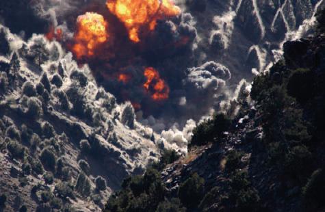 الحرب في أفغانستان (2001–الآن) - ويكيبيديا