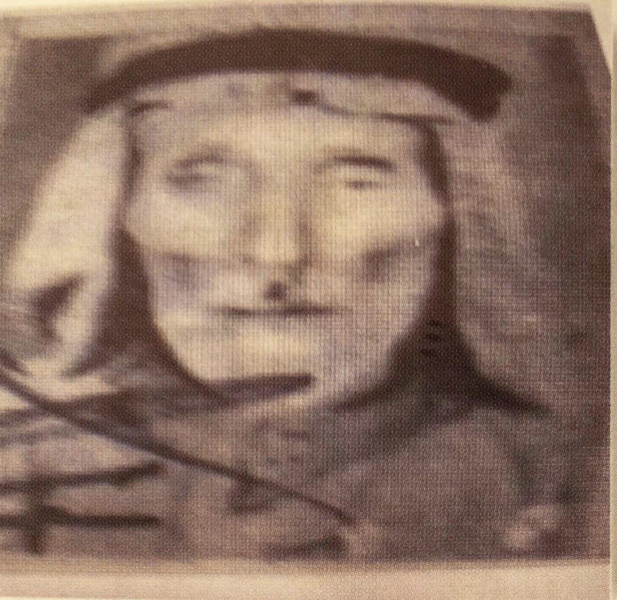 """غامد on Twitter: """"يقول الشاعر علي بن عثمان الجبلي الذي توفى في عام ١٣٩٩  للهجرة قصيدة جميلة بدعها : 1️⃣ استغلينا احمد الباشا في يدينا غلال وتحالينا  على قطع راسه ولج بال"""