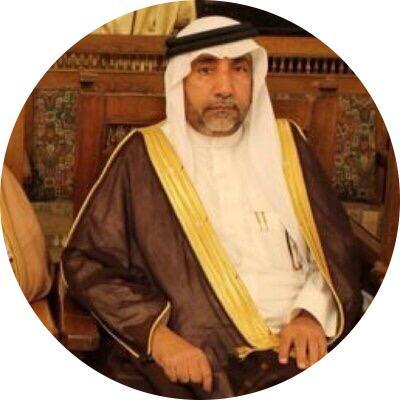 عزاء ومواساة من شيخ غامد الزناد للقيادة الرشيدة في وفاة الأمير خالد بن سعود  رحمه الله   صحيفة عدسات