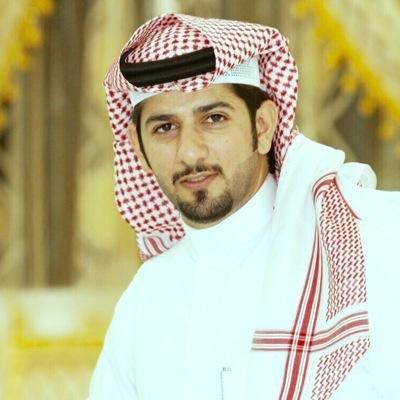 تواصل غامد الثقافي الإجتماعي » علي بن نايف الغامدي شاعر ارتبط اسمه بالإبداع