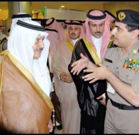 سعد احمد خلوفه
