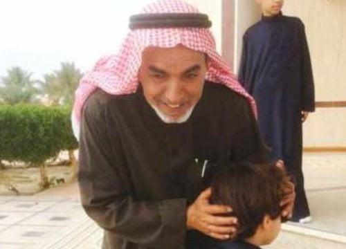 تواصل غامد الثقافي الإجتماعي » سمو أمير منطقة عسير يعزي أسرة  الفقيد.عبدالعزيز البدوي